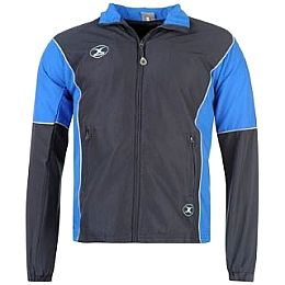 Купить Gilbert Track Jacket Mens 1650.00 за рублей