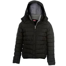 Купить LA Gear Padded Jacket Girls 1900.00 за рублей