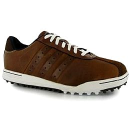Купить adidas adicross II WD Mens Golf Shoes 3850.00 за рублей