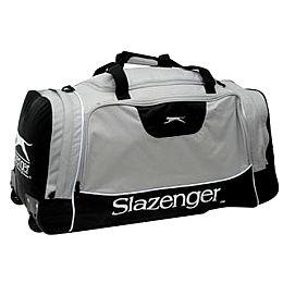 Купить Slazenger Wheeled Holdall 2200.00 за рублей