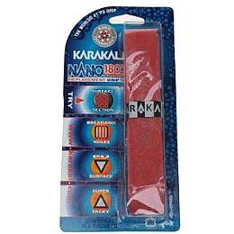 Купить --- Karakal Nano 180 Airgrip 1550.00 за рублей