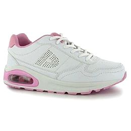 Купить Donnay Bubble SP Junior Trainers 1750.00 за рублей