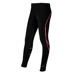 Купить Ron Hill Vizion Womens Winter Tight 3000.00 за рублей