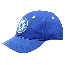 Купить Team Baseball Cap Childrens 800.00 за рублей