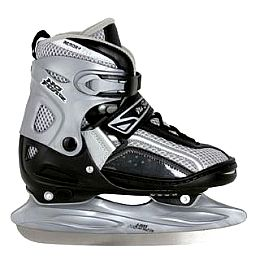 Купить No Fear Adjustable Ice Skates 2550.00 за рублей