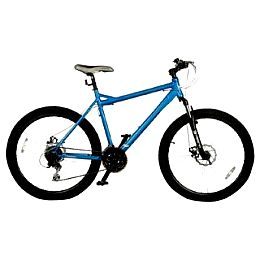 Купить Muddyfox Mayhem Mountain Bike Mens 13400.00 за рублей