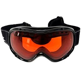 Купить No Fear Zipper Ski Goggles 2050.00 за рублей