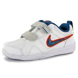 Купить Nike Lykin 11 Childrens Trainers 2100.00 за рублей