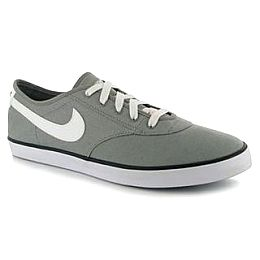 Купить Nike Regent Mens Trainers 2900.00 за рублей