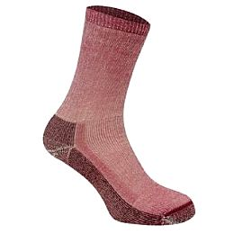 Купить Teko Merino Midweight Hiking Socks Ladies 1850.00 за рублей