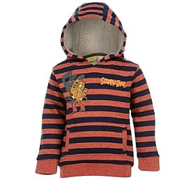 Купить Scooby Doo Over The Head Jumper Infants 1600.00 за рублей
