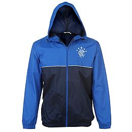 Купить Source Lab Rangers Shower Jacket Junior 1900.00 за рублей
