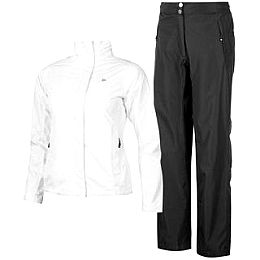 Купить Func Factory Waterproof Golf Suit Ladies 3100.00 за рублей