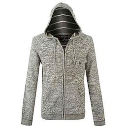 Купить Airwalk Full Zip Hooded Knit Top Mens 1950.00 за рублей