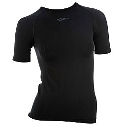 Купить Accapi Pro Short Sleeve T Shirt Ladies 4900.00 за рублей