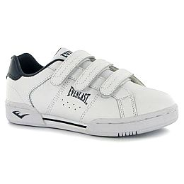 Купить Everlast Arizona Childrens Trainers 1750.00 за рублей