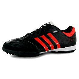 Купить adidas adiNova 11pro TRX Mens Astro Turf Trainers 3350.00 за рублей
