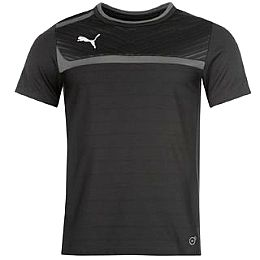 Купить Puma Rugby Performance Jersey Mens 2300.00 за рублей