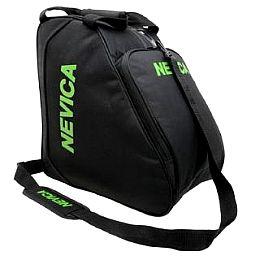 Купить Nevica Ski Boot Bag 1800.00 за рублей
