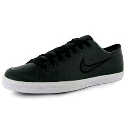 Купить Nike Capri Mens Trainers 3100.00 за рублей