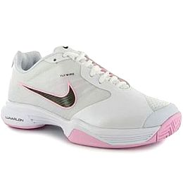 Купить Nike Lunar Speed 3 Trainers Ladies 3750.00 за рублей
