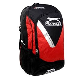 Купить Slazenger V Series Tour Backpack 2550.00 за рублей