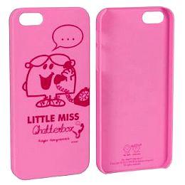 Купить Character iPhone5 Case 700.00 за рублей