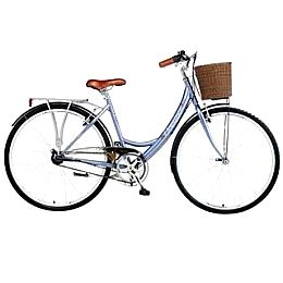 Купить --- Viking Downtown Ladies Bike 12000.00 за рублей