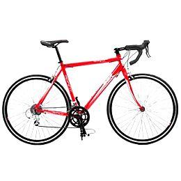 Купить Diamondback Sprint Road Bike Mens 20050.00 за рублей