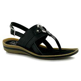 Купить Gluv Como TP Sandal Ld12 1650.00 за рублей