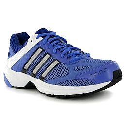 Купить adidas Duramo 4 Ladies Running Shoes 2800.00 за рублей