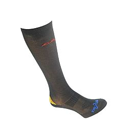 Купить Accapi Pro Long Running Socks 3100.00 за рублей