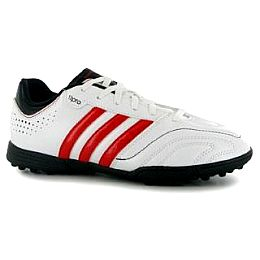 Купить adidas Questra 11 TRX TF Junior Football Trainers 2350.00 за рублей