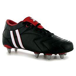 Купить Patrick Power X MC Mens Rugby Boots 2450.00 за рублей