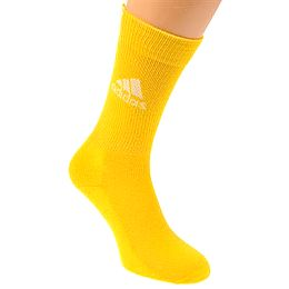 Купить adidas Colour Crew Sock00 600.00 за рублей