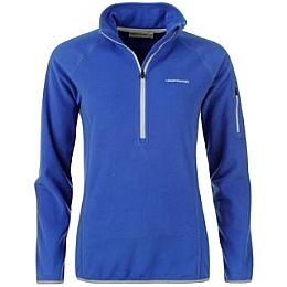 Купить Craghoppers Active Fleece Ladies 1950.00 за рублей