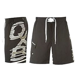 Купить Oxbow Teller Jammer Shorts Mens 2300.00 за рублей