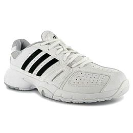 Купить adidas Bercuda 2.0 Ladies Tennis Shoes 2450.00 за рублей