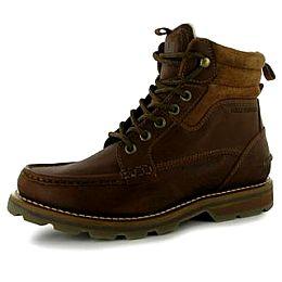 Купить Helly Hansen Arctic Mens Boots 5400.00 за рублей