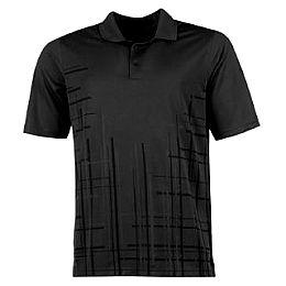 Купить Antigua Montage Polo Shirt Mens 1900.00 за рублей