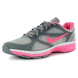 Купить Nike Dual Fusion Ladies Trainers 3350.00 за рублей