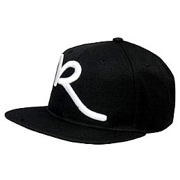 Купить Rocawear Signature Cap Mens 1800.00 за рублей