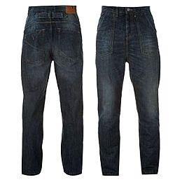 Купить Soviet Burton Blast Jeans Mens 1900.00 за рублей