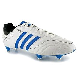 Купить adidas Questra 11pro TRX SG Mens Football Boots 2550.00 за рублей