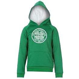 Купить Source Lab Celtic Hoody Junior 1950.00 за рублей