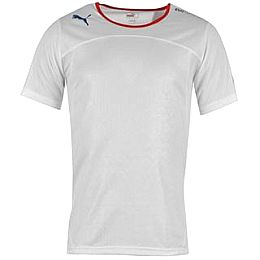 Купить Puma evoSpeed T Shirt Junior 1750.00 за рублей