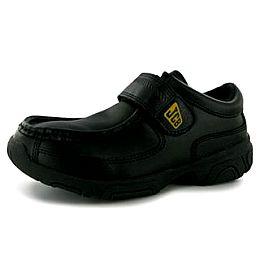 Купить JCB BTS Childrens Shoes 1900.00 за рублей