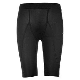 Купить Umbro Support Shorts Junior 800.00 за рублей