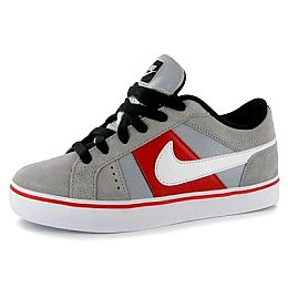 Купить Nike Isolate Junior Skate Shoes 2100.00 за рублей