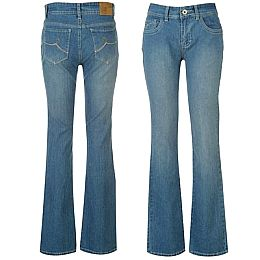 Купить Originals Denim Jeans Ladies 750.00 за рублей